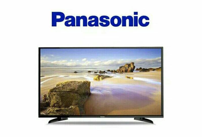 PANASONIC LED TV 32 INCH 32F30G