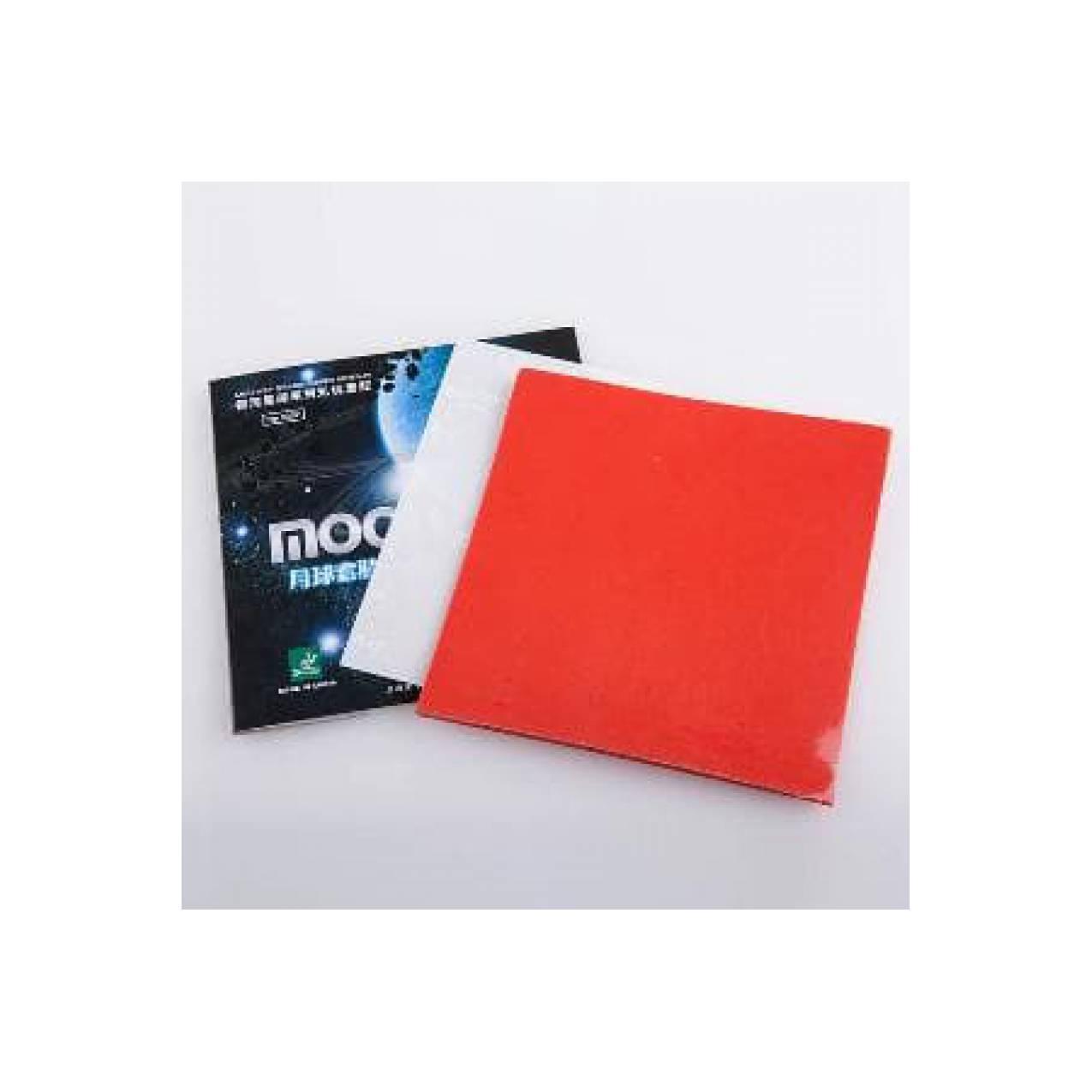 Yinhe Galaxy Moon - Rubber Karet Bat Tenis Meja TM214 Murah