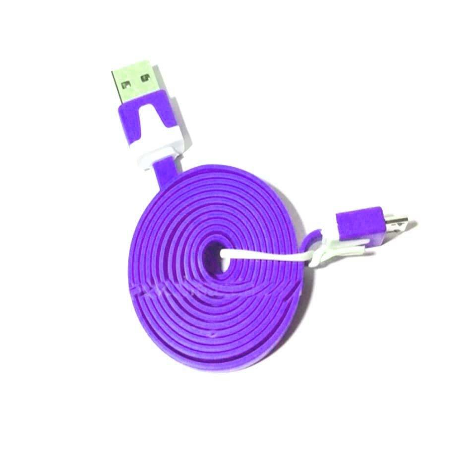 Buy Sell Cheapest Charger Xiaomi Micro Best Quality Product Deals Kabel Data Xiomi Type C Original Wanky Usb For Samsung Oppo Vivo Blackberry