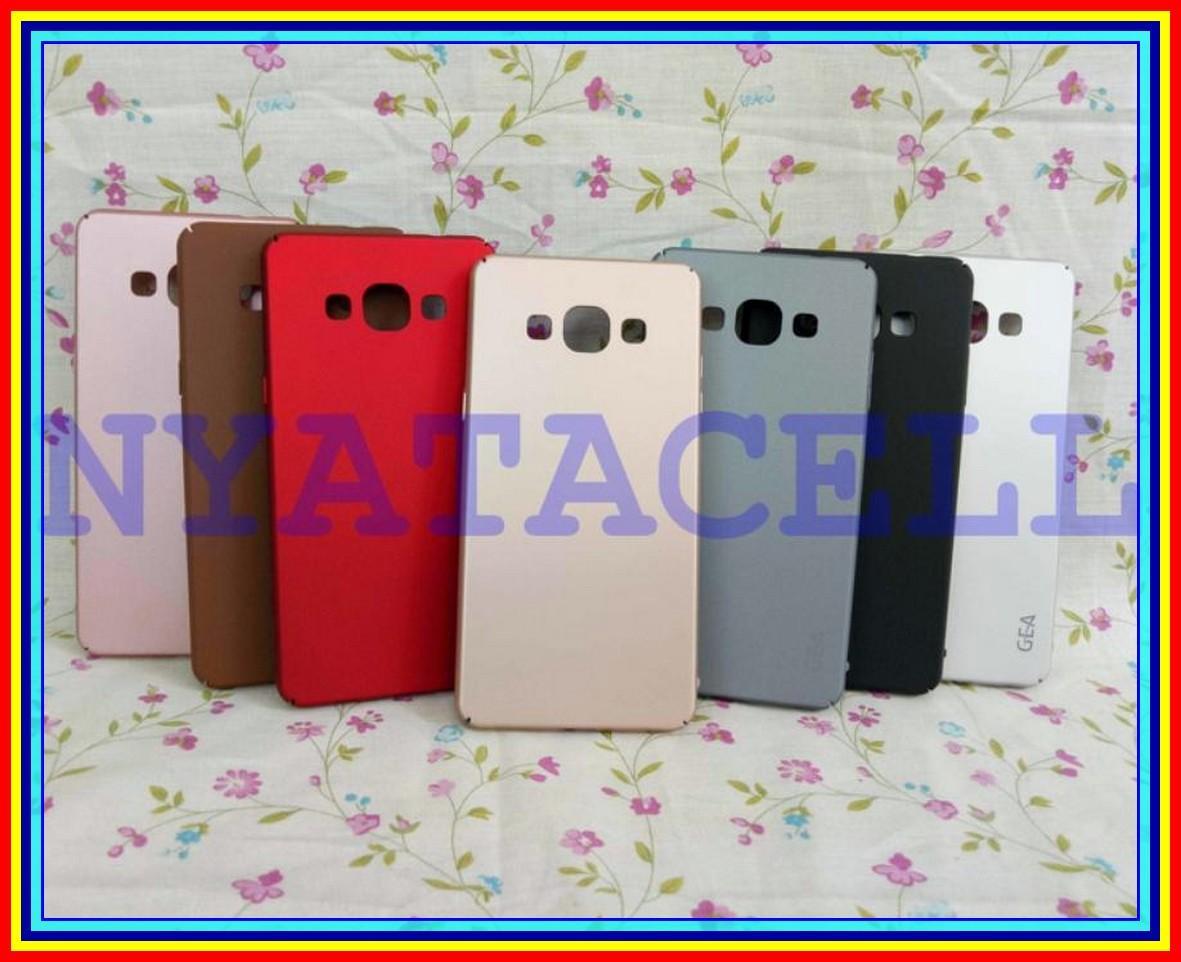 Harga Jual Case 360 Gkk Original Samsung Galaxy J3 Pro 2017 J330 17 Vivo Y83 Hard Baby Skin 3in1 Full Cover Casing J3110 Soft Touch Matte Dove Gea
