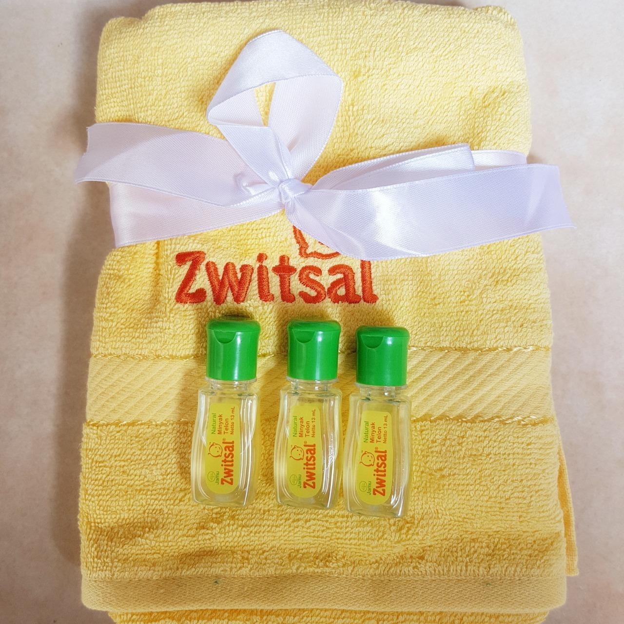 Jual Paket Minyak Telon Murah Garansi Dan Berkualitas Id Store Hemat Plus My Baby Longer Protection 60ml 3pcs Mtk040 Rp 48000 Ntr Zwitsal