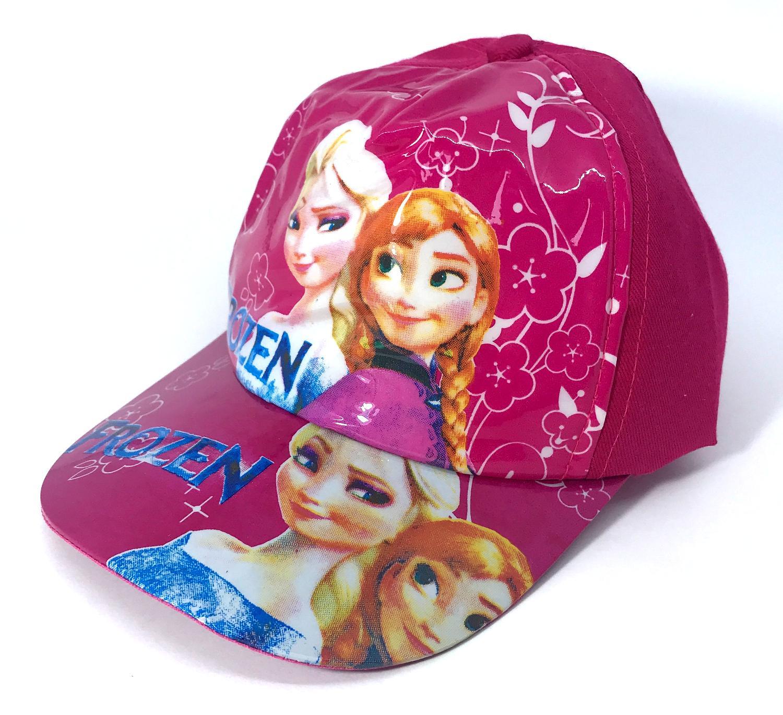 Bordir Topi Katun Bayi Princess Berwarna Merah Muda Spec Dan Baby Bunny Hat Kupluk Anak Perempuan 6 24 Bulan  Lucu Magenta Red Pink Peach Bayie Mika Motif Karakter