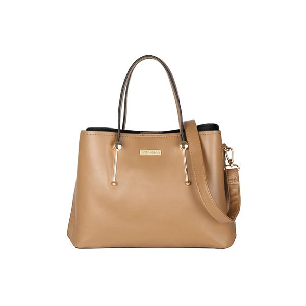Palomino Diska Handbag - Khaki