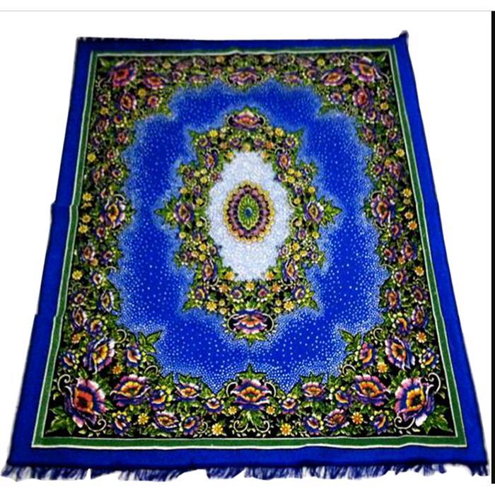 Karpet Permadani Bisa dilipat Murah dan praktis