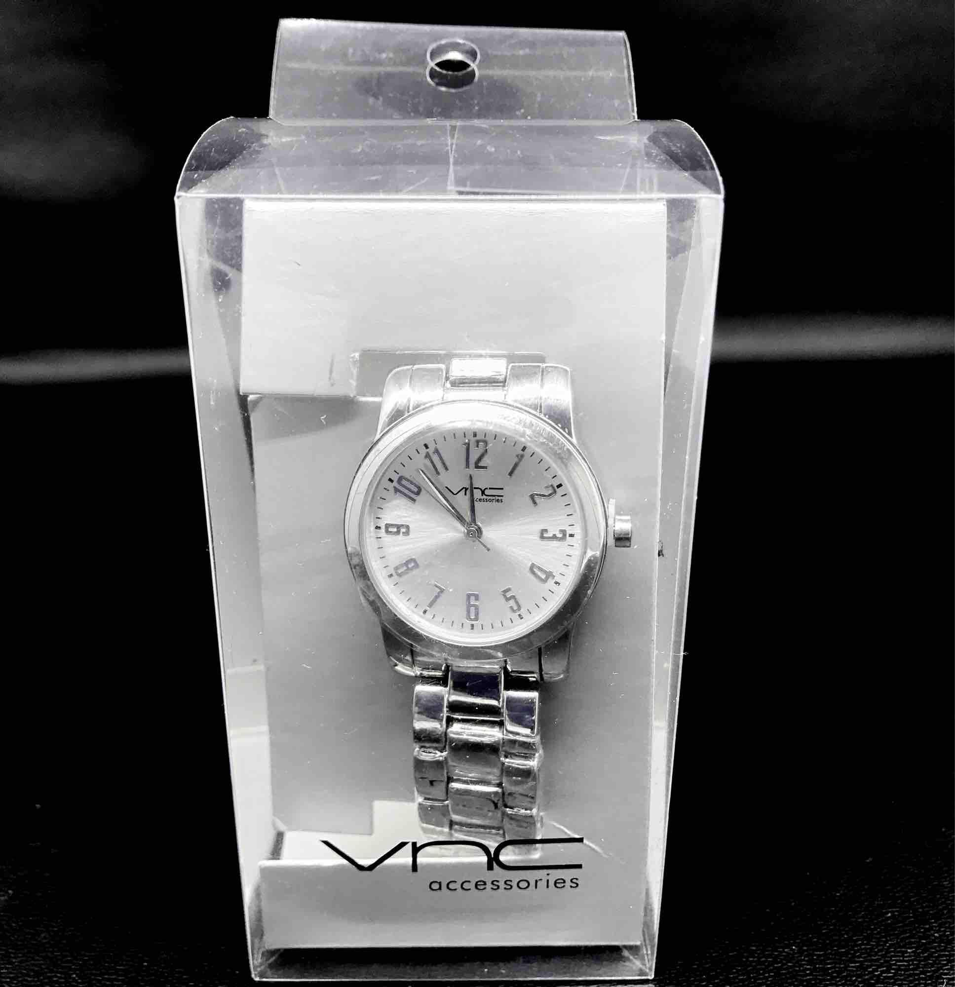Jam Tangan Vincci VNC Original 100%