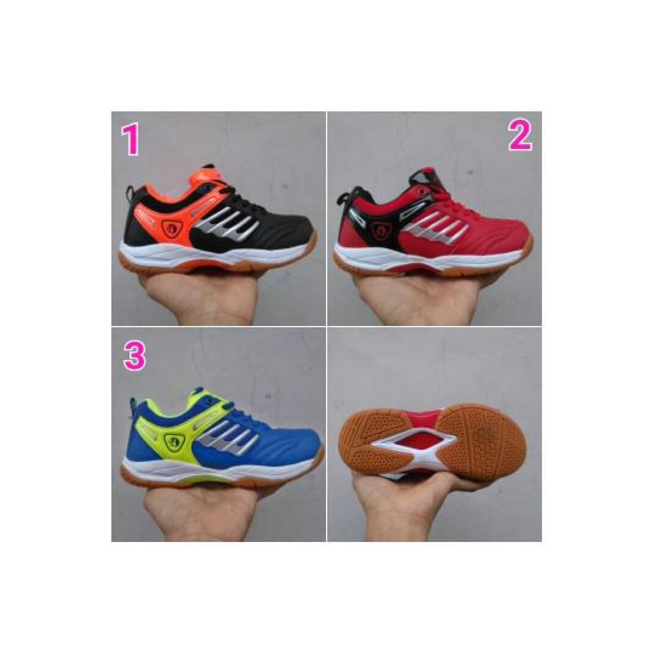 sepatu anak phoenix original buat buat voli badminton tenis pingpong d 998bcd1035