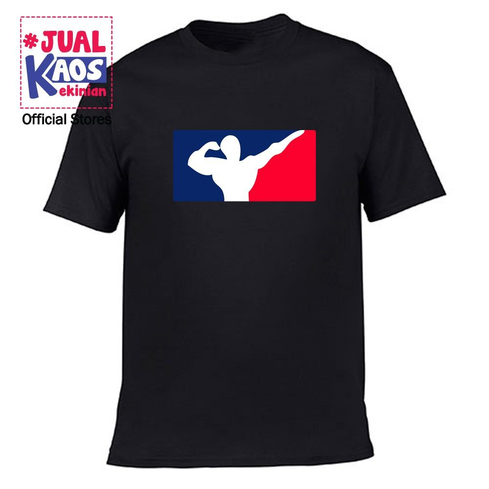 Kaos JP Jual Kaos Jualkaos murah / Terlaris / Premium / tshirt / katun import / lelinian / terkini / keluarga / pasangan / pria / wanita / couple / family / anak / surabaya / distro / Gym / sport  / fitnes