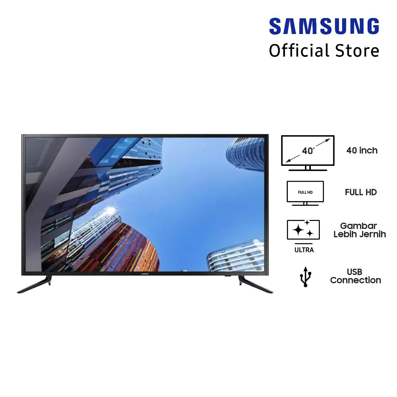 Samsung Full HD TV 40 inch (Model 40N5000) 55e44a1ee1