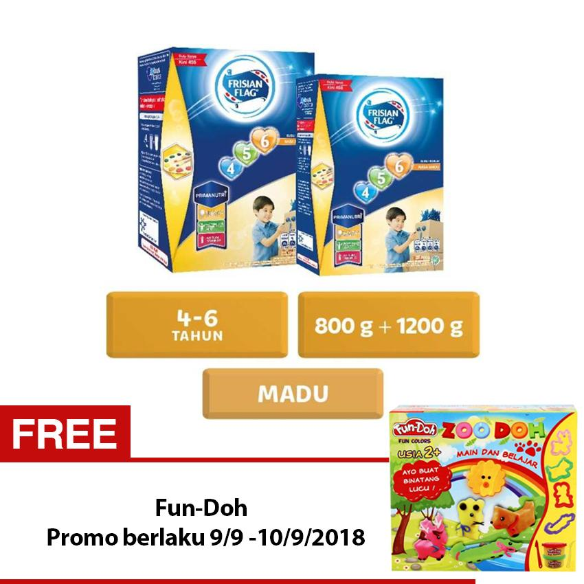 Buy Sell Cheapest SUSU Best Quality Product Deals