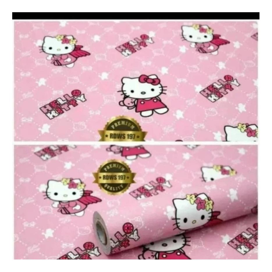 Mainan Aksesoris Hello Kitty Terlucu Lazada