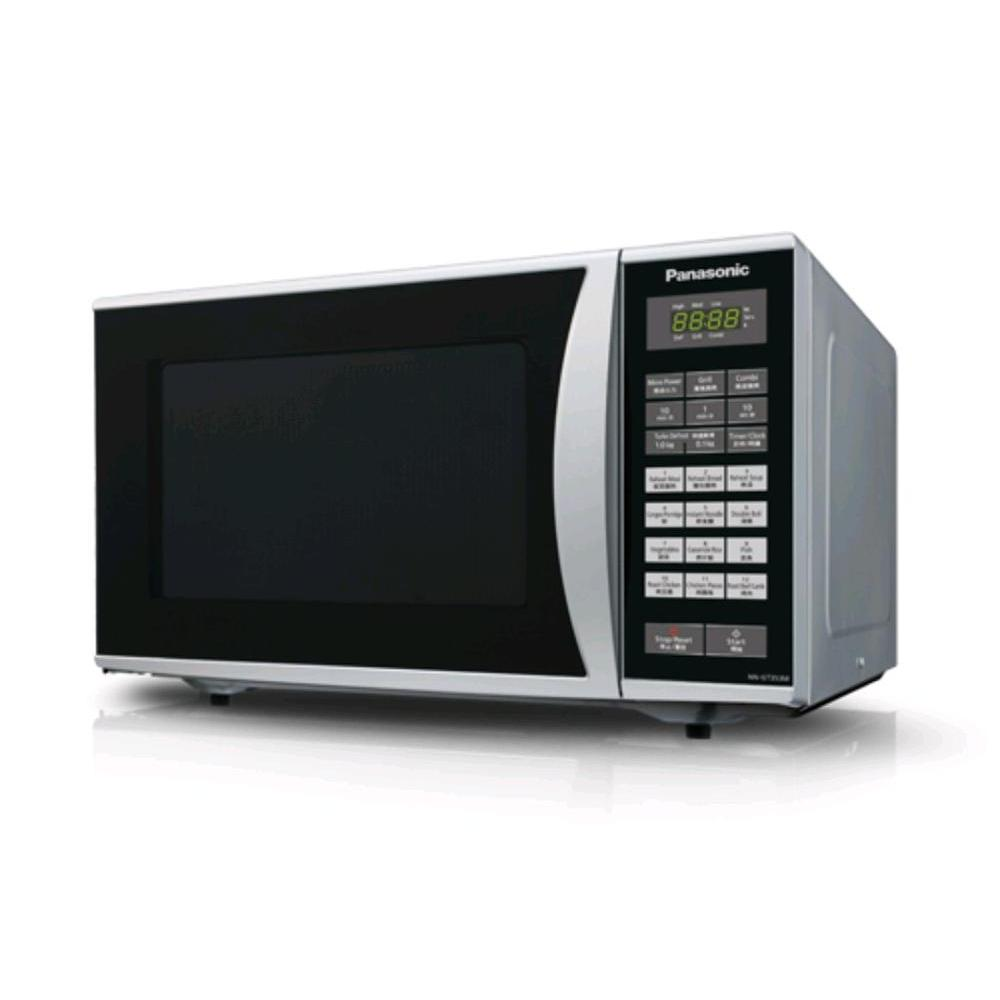 Panasonic Microwave Oven NN-GT353MTTE -- Garansi Resmi