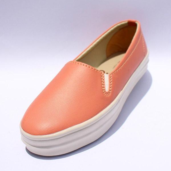 yutaka sepatu slip on wanita sepatu flat wanita yutaka sepatu wanita yutaka slip on sepatu wanita f