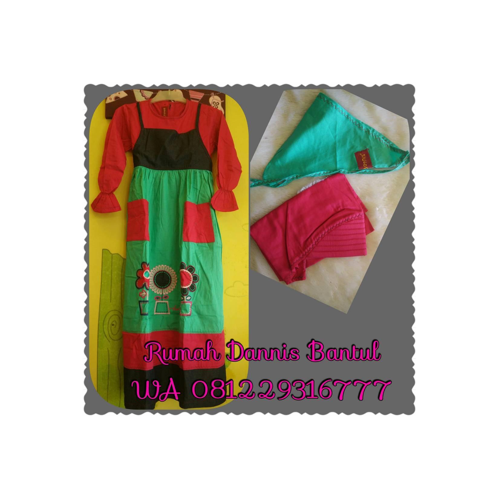 BMA P Dannis Size 9