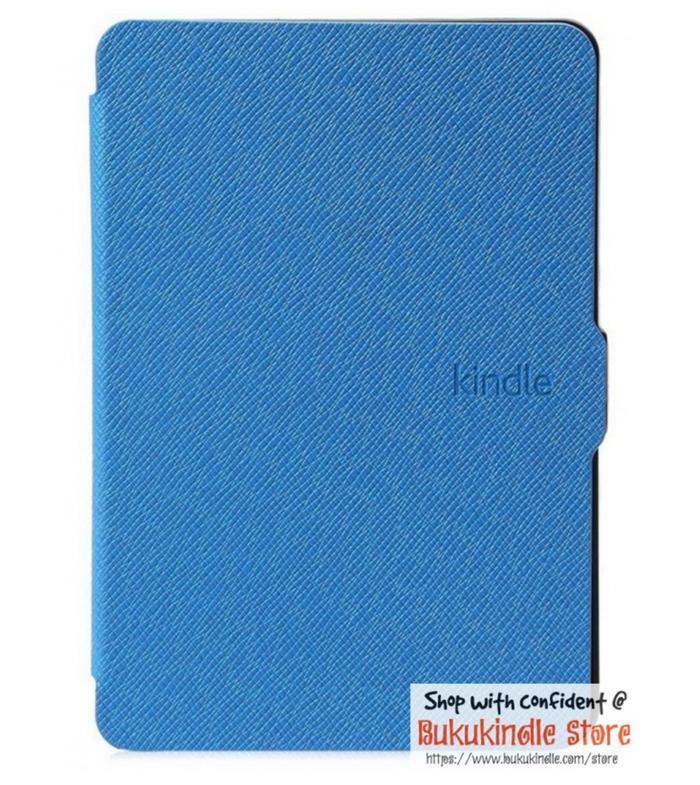 Promo Kindle Paperwhite Smart Cover original