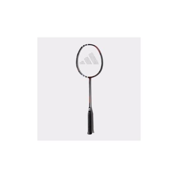 Promo Raket Badminton Adidas Adipower Pro Original