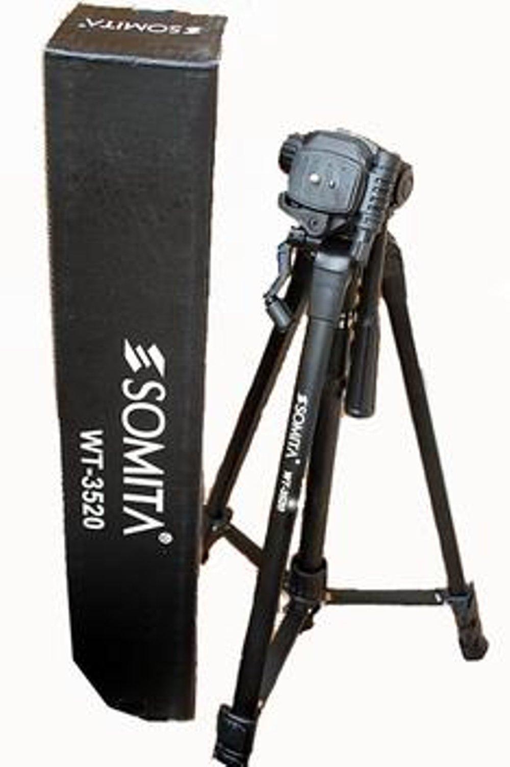 Tripod SOMITA WT-3520