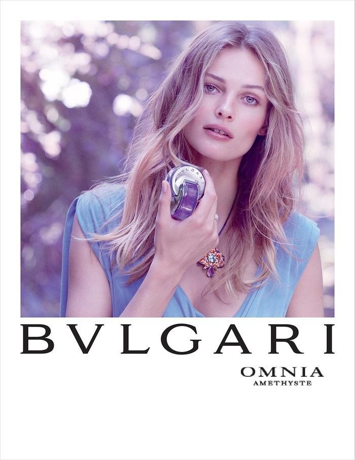 Parfum Kw lazada. Beli di lazada. Desciption product Belia Store Parfum minyak wangi Import murah terlaris Omnia 100ml KW SINGAPORE ...