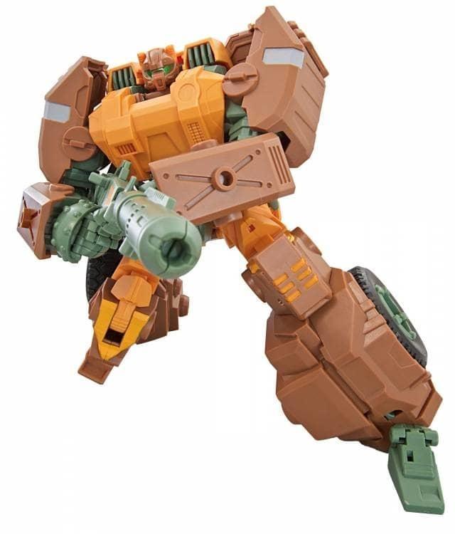 mastermind Creation Dicamus transformers robot toys BIB seken figure