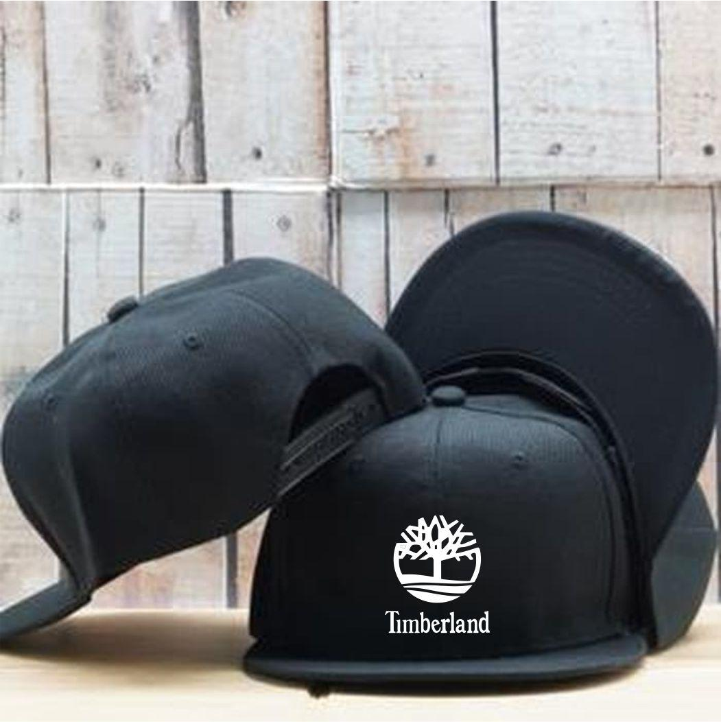 Buy   Sell Cheapest TIMBERLAND 14816JLU Best Quality Product Deals ... df36f335a0