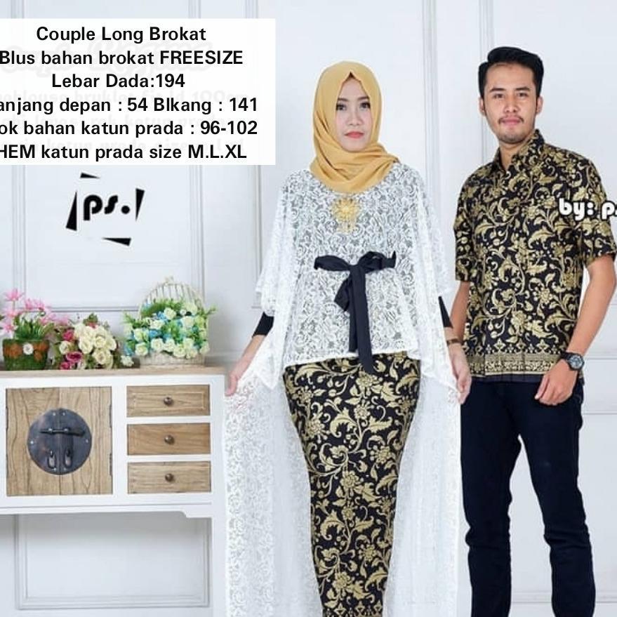 ff754c21a8c107de276333b2ac58d131 Review List Harga Model Batik Wanita Modern 2015 Paling Baru tahun ini