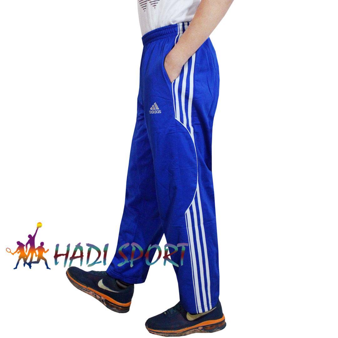 Jual Arsy Sport Celana Training Model Lis 3 Hitam Toska Online Source · Celana Training Panjang Celana Olahraga Jersey CDA001 Hadi Sport