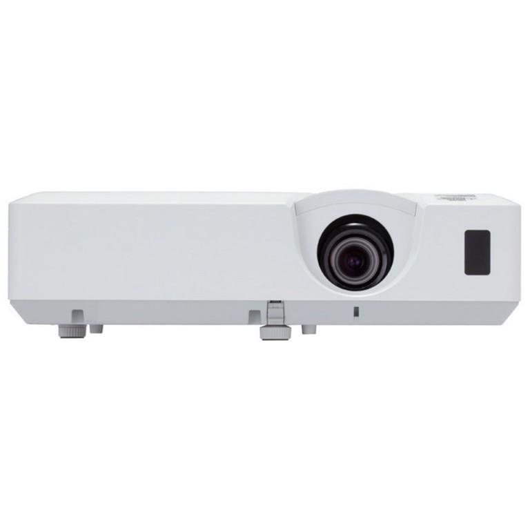LARIS Projector Hitachi CP-X3042WN   Wifi