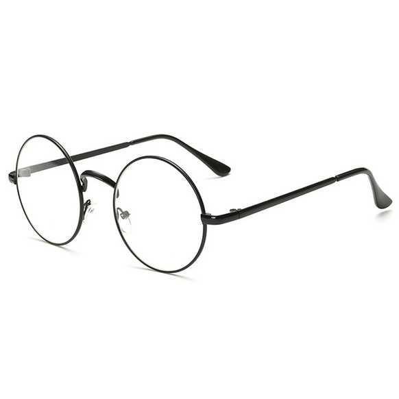 Kacamata Harry Poter