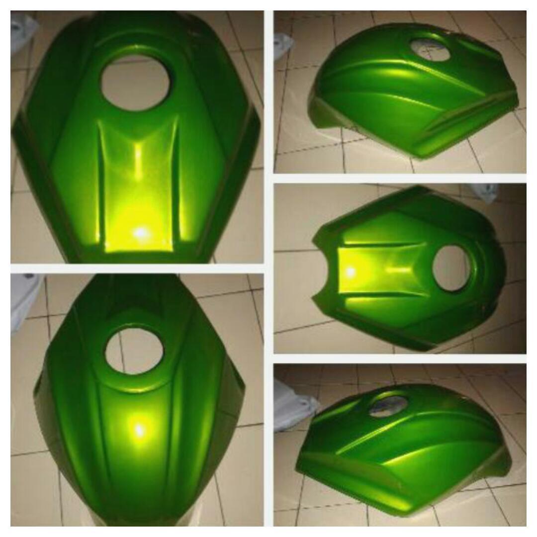 ... Inersia Mobil Logam Campuran Kembali untuk Memaksa Stunt Anak Mainan Kecil Original DamperIDR43228. Rp 77.101. Source · Kondom Tangki Ninja 250cc Karbu ...