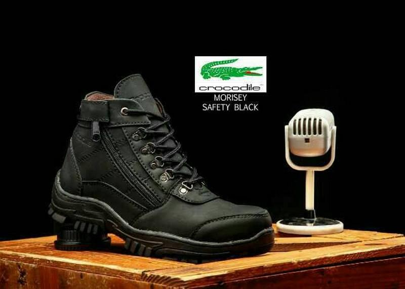 Sepatu Boots delta Safety sepatu boots kasual Sepatu PDL / Boots PRIA TNI POLRI Low pendek tactical sepatu gunung gaul sepatu touring motor cowok sepatu safety shoes kulit asli SEPATU PDL TALI RESLETING (TNI, POLRI ) Armor Sepatu Kulit Asli Boots Safety
