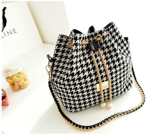 Tas wanita import /  tas wanita terbaru / tas wanita terbaru 2018 lazada / aneka tas wanita terbaru / tas wanita terbaru warna hitam / tas wanita terbaru beserta harganya / info model tas wanita terbaru / tas jalan wanita terbaru