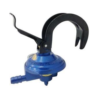 Harga preferensial Regulator Gas Starcam SC-23.S Non Meteran terbaik murah - Hanya Rp65.025