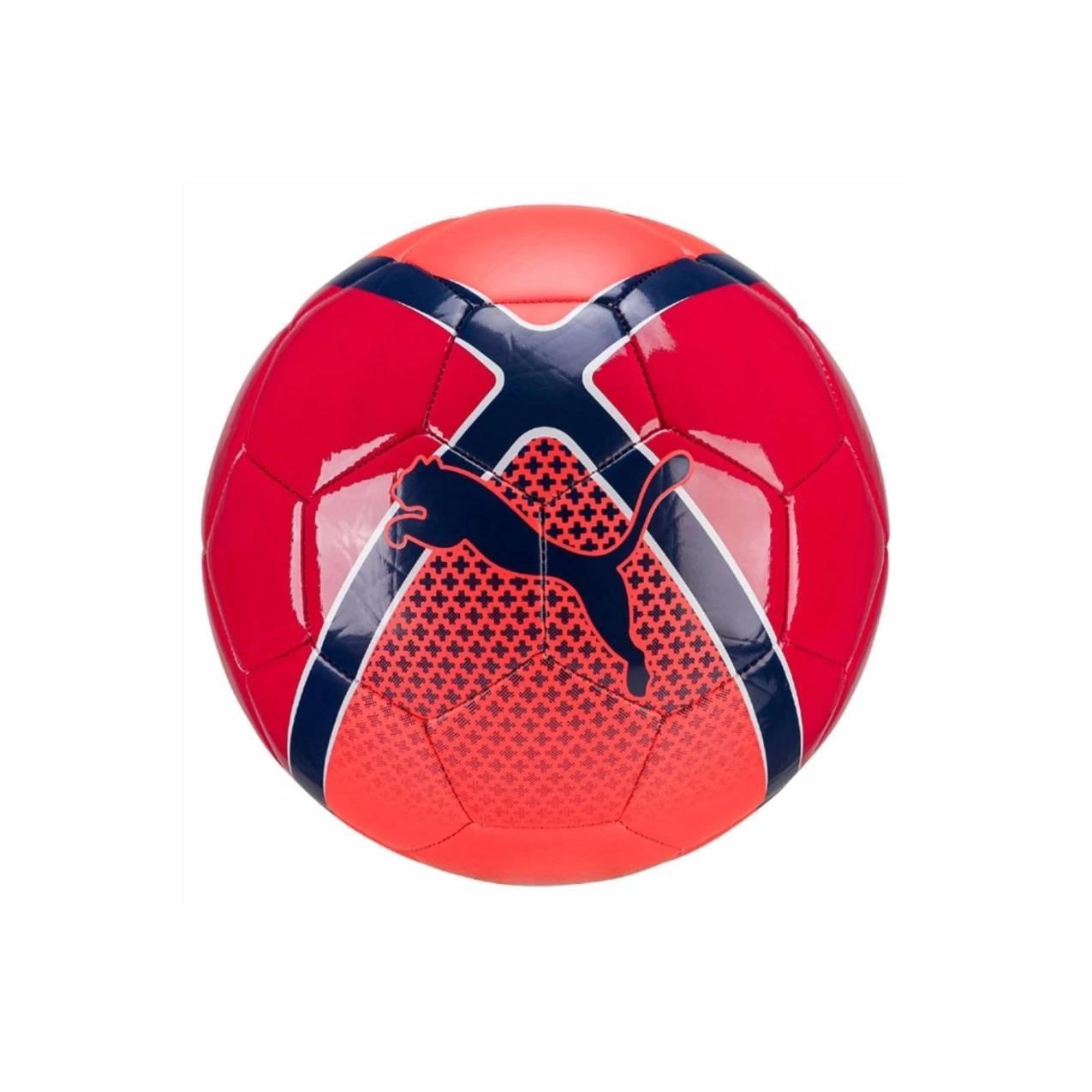 Berkualitas Puma Bola Futsal EVO Sala 08283601