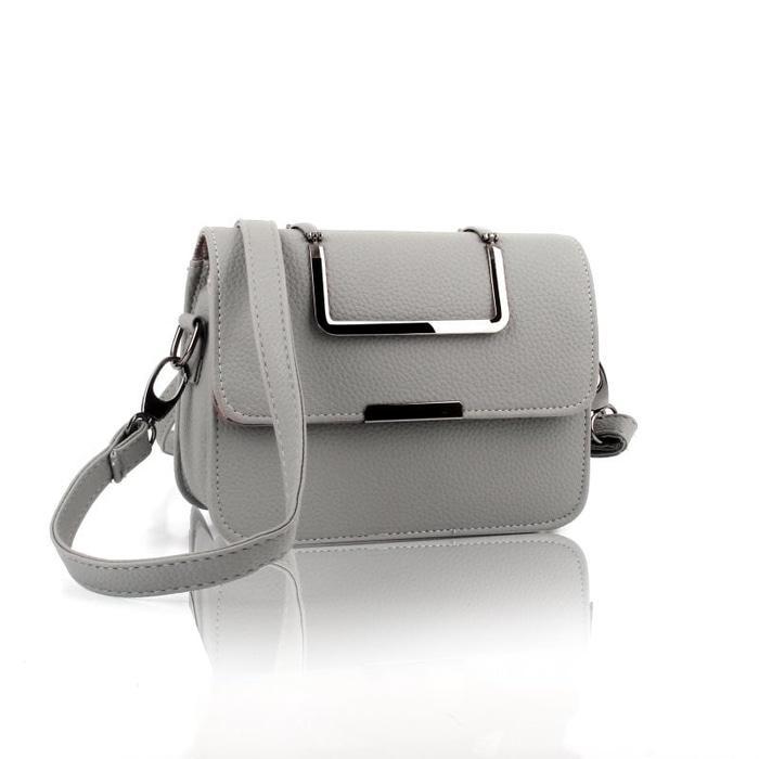 Produk Baru - Tas Wanita Tas Import Tas Murah Tas Batam Style Korea B1568 -  ready 7869aa0838