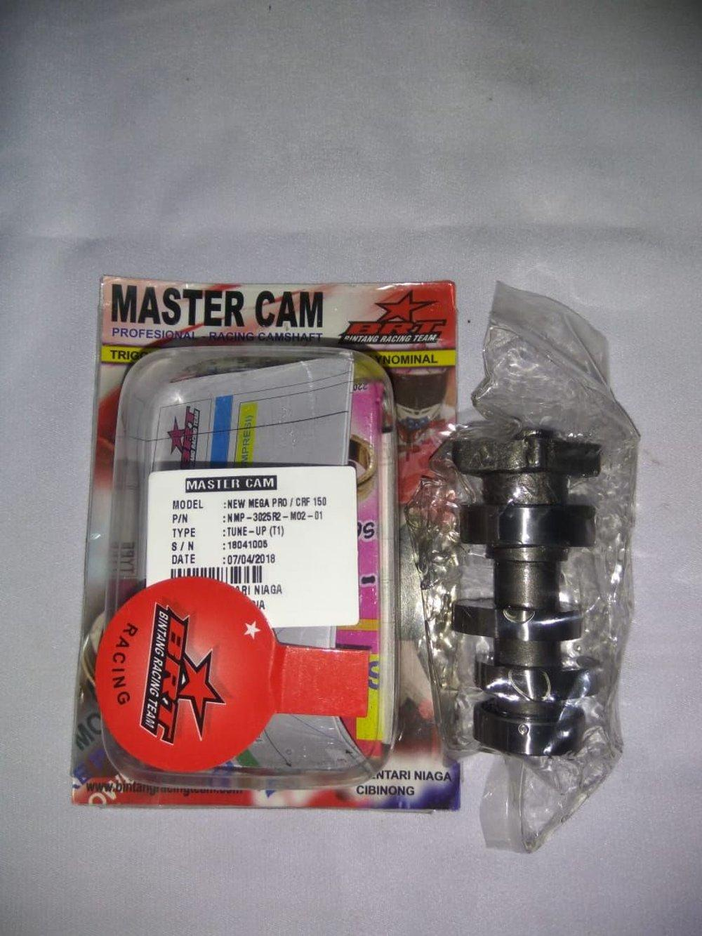 Home · Home Racing Cdi Dual Band Vario; Page - 2. NOKEN AS MEGAPRO MONOSHOCK CRF150 T1 BRT