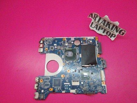 Motherboard Sony vaio SVE14112EGB