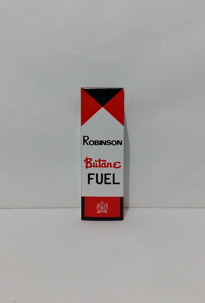 Isi Ulang Gas Pemantik / Korek Kompor (Ukuran Besar)