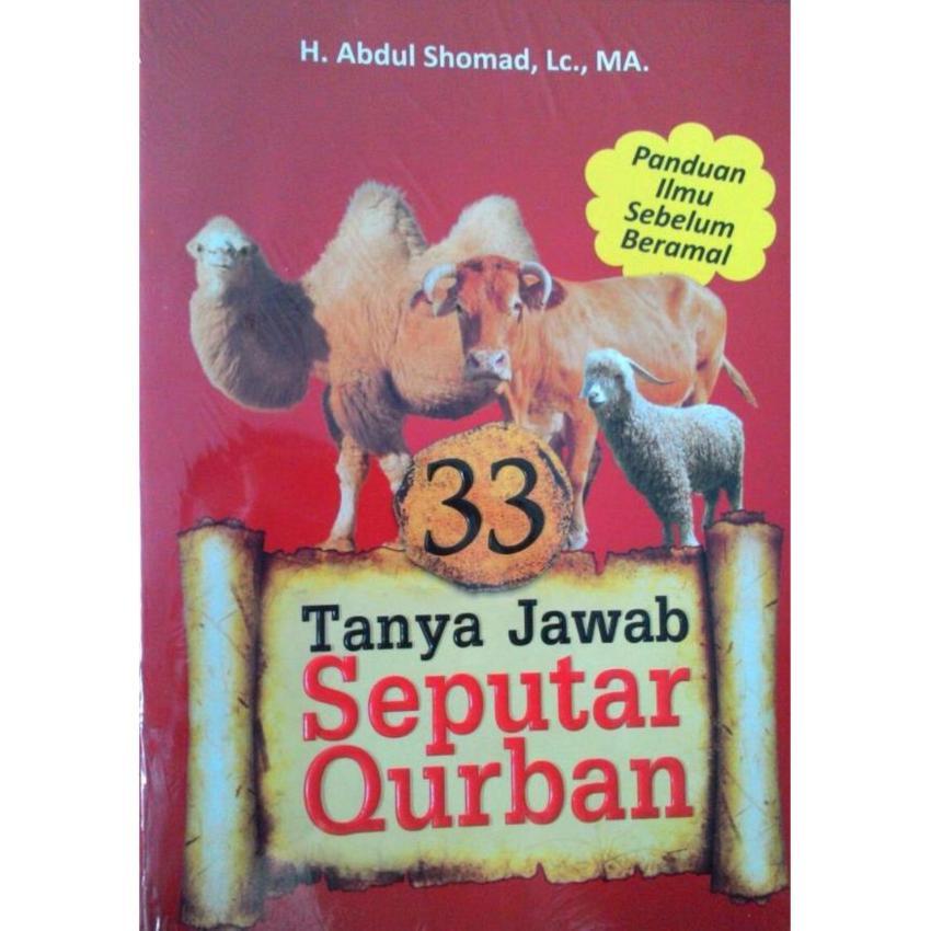 Erlangga Hard Cover Buku Hijau Himpunan Fatwa Keuangan Syariah Dsn Source 33 TANYA .