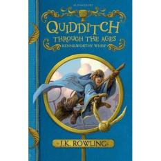 Rp 159.000. Buku Import Harry Potter: ...