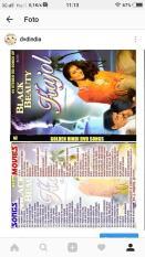 DVD LAGU INDIA BEST OF KAJOL