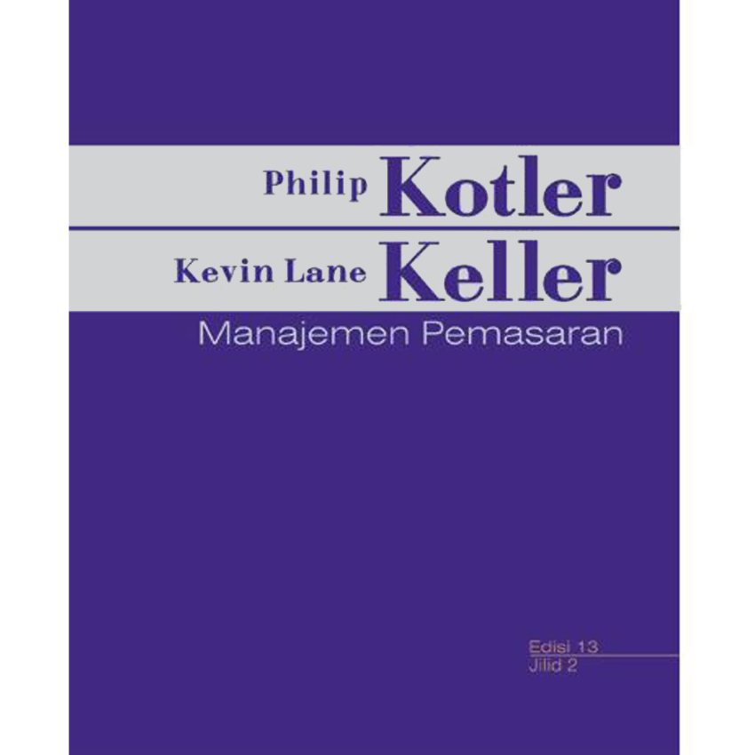 product theory by philip kotler Marketing theory – ccdvtp a term that has been popularised by philip kotler a highly valued product or service which a producer company may perceive.