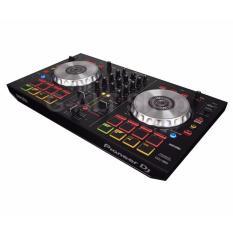 G-alt-Shop Pioneer DDJ SB2 2-Deck Serato Controller DJ