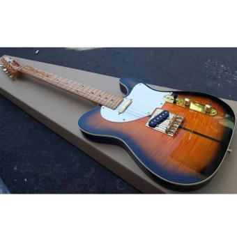 Gitar kualitas dinding Gunung Gantungan gitar biola kait untuk stan bass banjo gitar kecil. Source