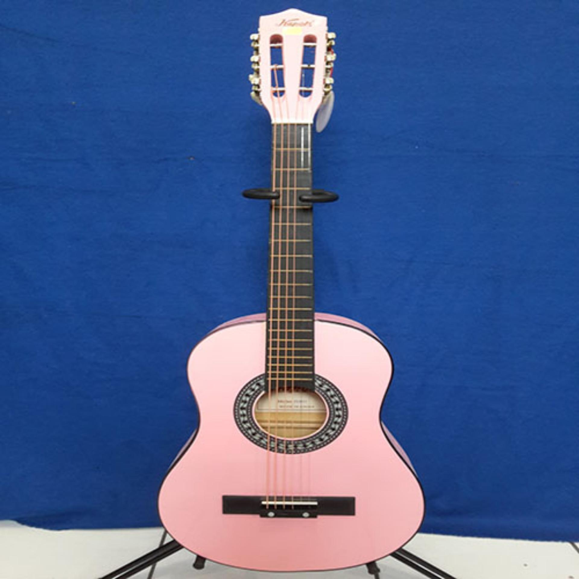 ... A105 0012 0053 Inci Warna Warni Dilapisi Paduan Tembaga Luka Senar Source Gitar Kecil Akustik Kapok