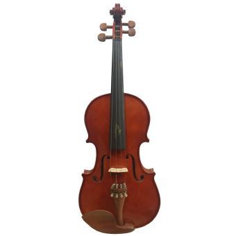 Mahogani - Biola / Violin Akustic JV 01 4/4 ...