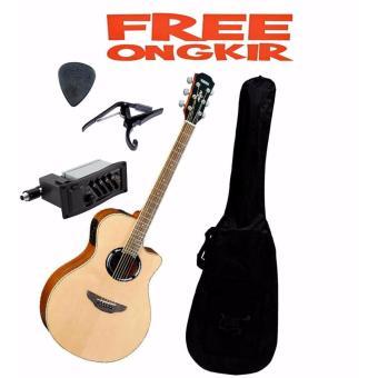 Multifungsi Aksesori Penunjang Kaki Tali Pengikat Leher Gitar Source Daftar Harga Tali Gitar .