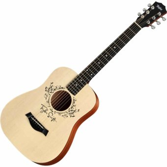 Harga Taylor Acoustic Guitar Baby Taylor Swift Signature