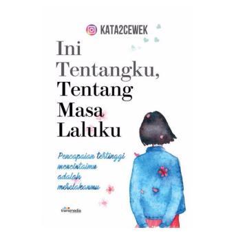 Republik Fiksi Novel Supernova 3 Petir Dee Lestari Republikfiksi. Source · Republik FIksi Novel Ini Tentangku,Tentang Masa Maluku .