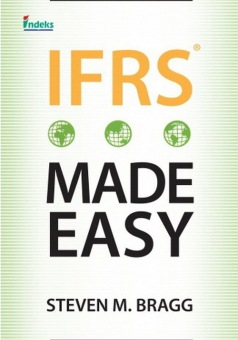 Harga Indeks - IFRS Made Easy - Steven M. Bragg
