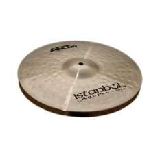 Istanbul Cymbal Agop 14In Hi Hat
