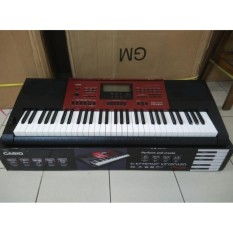 keyboard piano casio CTK-6250 ctk6250